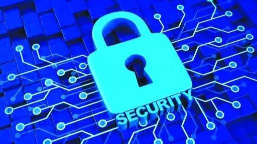 网络安全法来袭,互联网企业如何确保合规?
