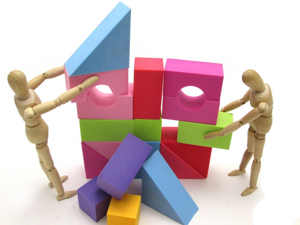 单方解除合同的条件与方式
